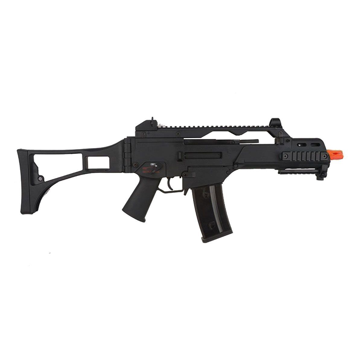 Rifle de Airsoft Army Armament R36 GBB 6mm