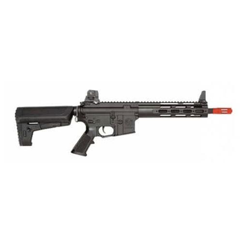 Rifle de Airsoft Krytac Alpha CRB