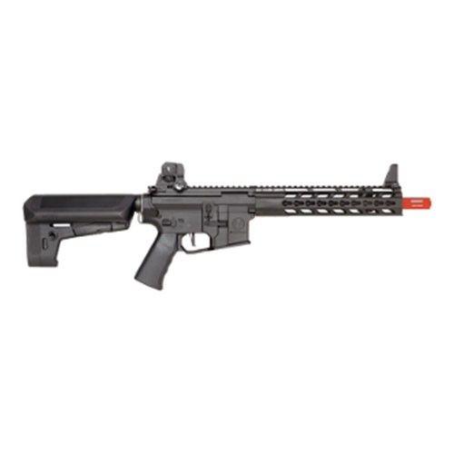 Rifle de Airsoft Krytac Trident CRB MKII