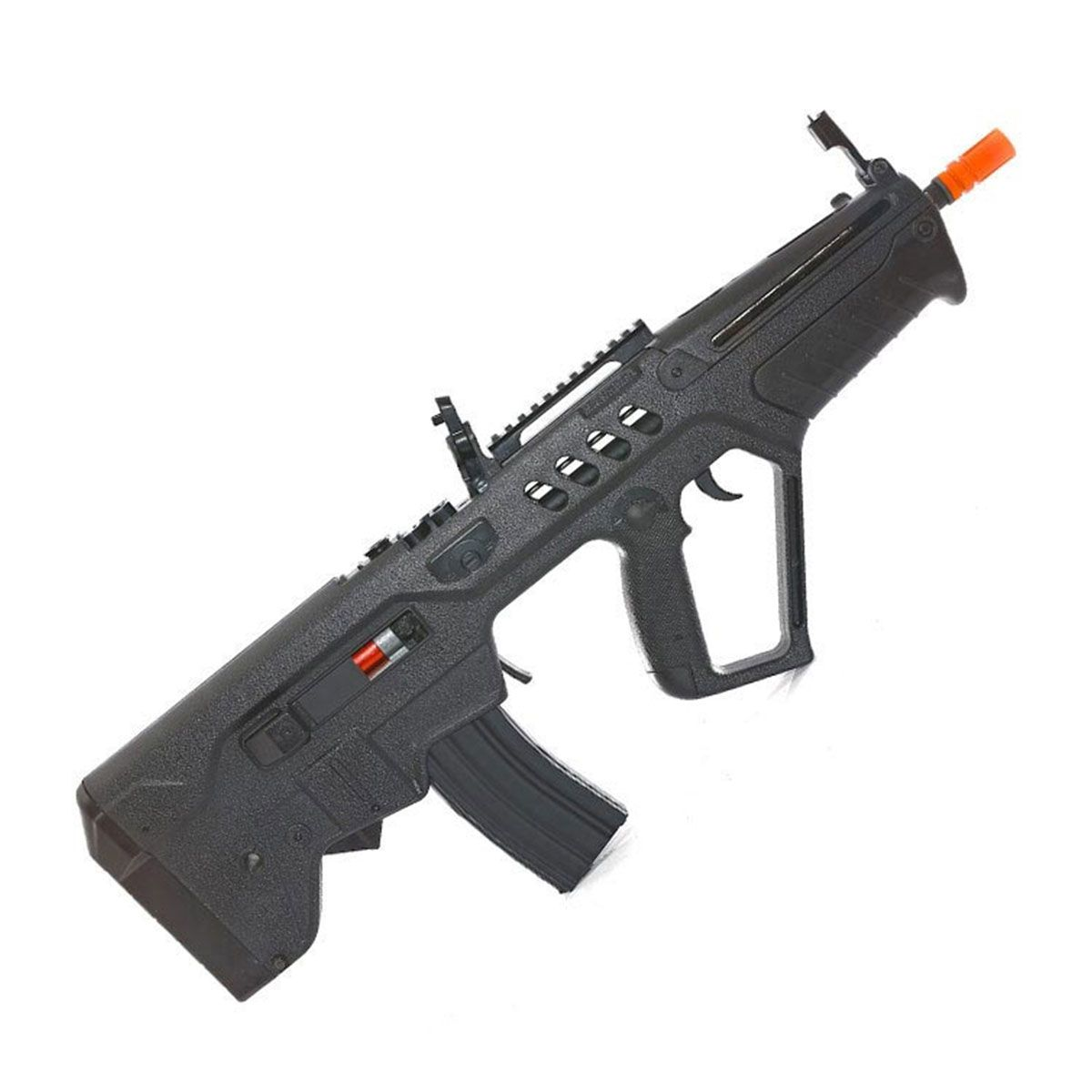 Rifle de Airsoft S&T Travor T-21 Elétrico 6mm