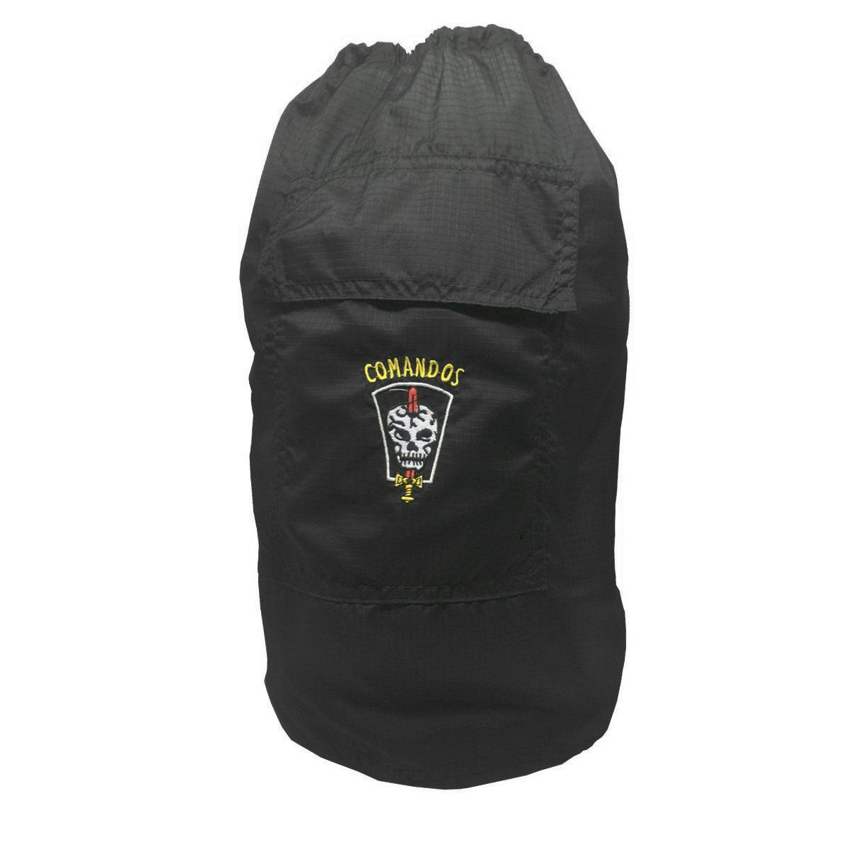 6cca974ad camping essenciais mochilas e sacos sacola de tela joga modelo ...
