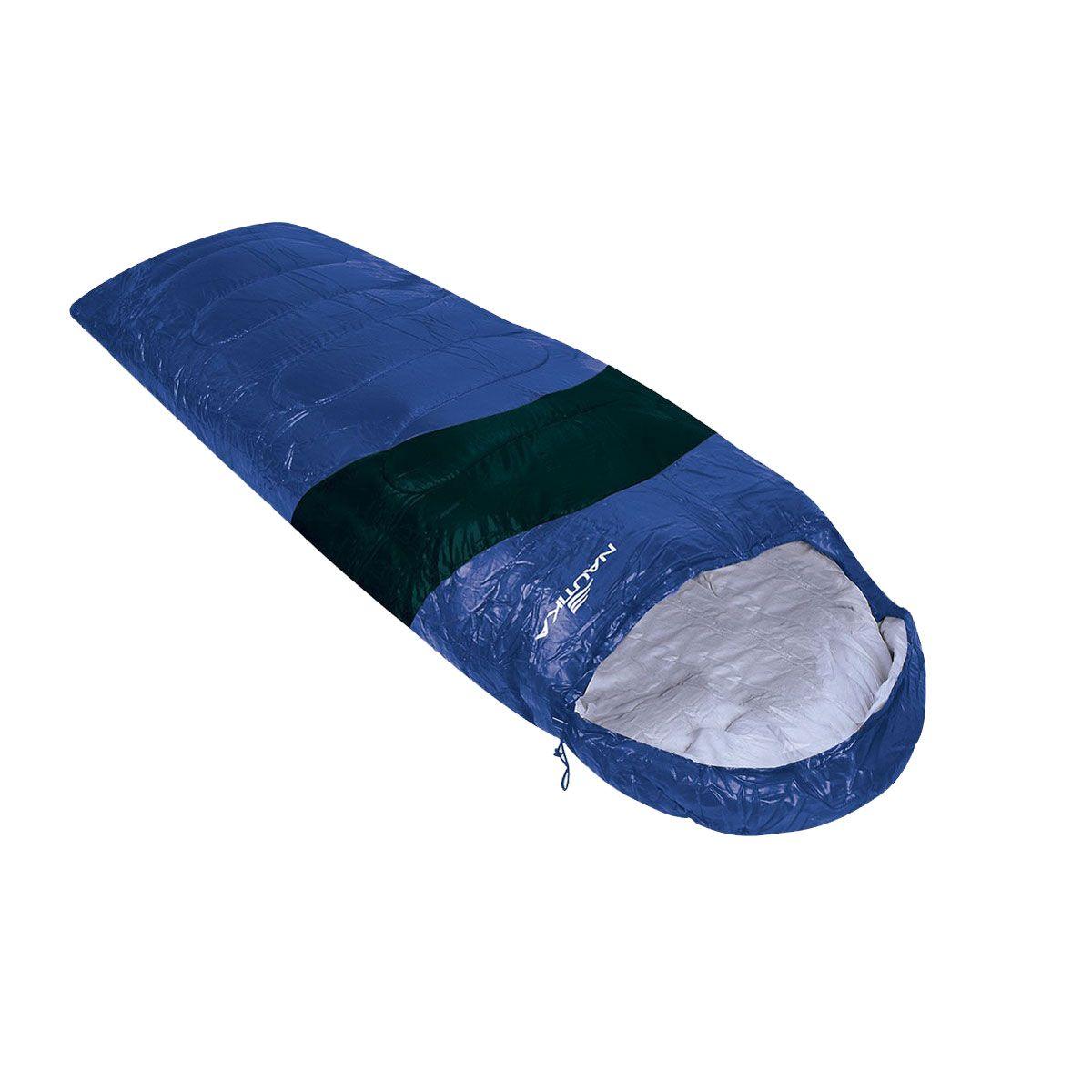 Saco de Dormir Viper Nautika 5°C a 12°C
