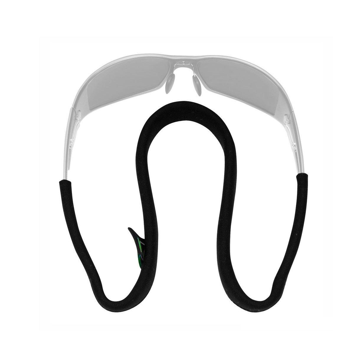 Segurador de Oculos Joga Neoprene