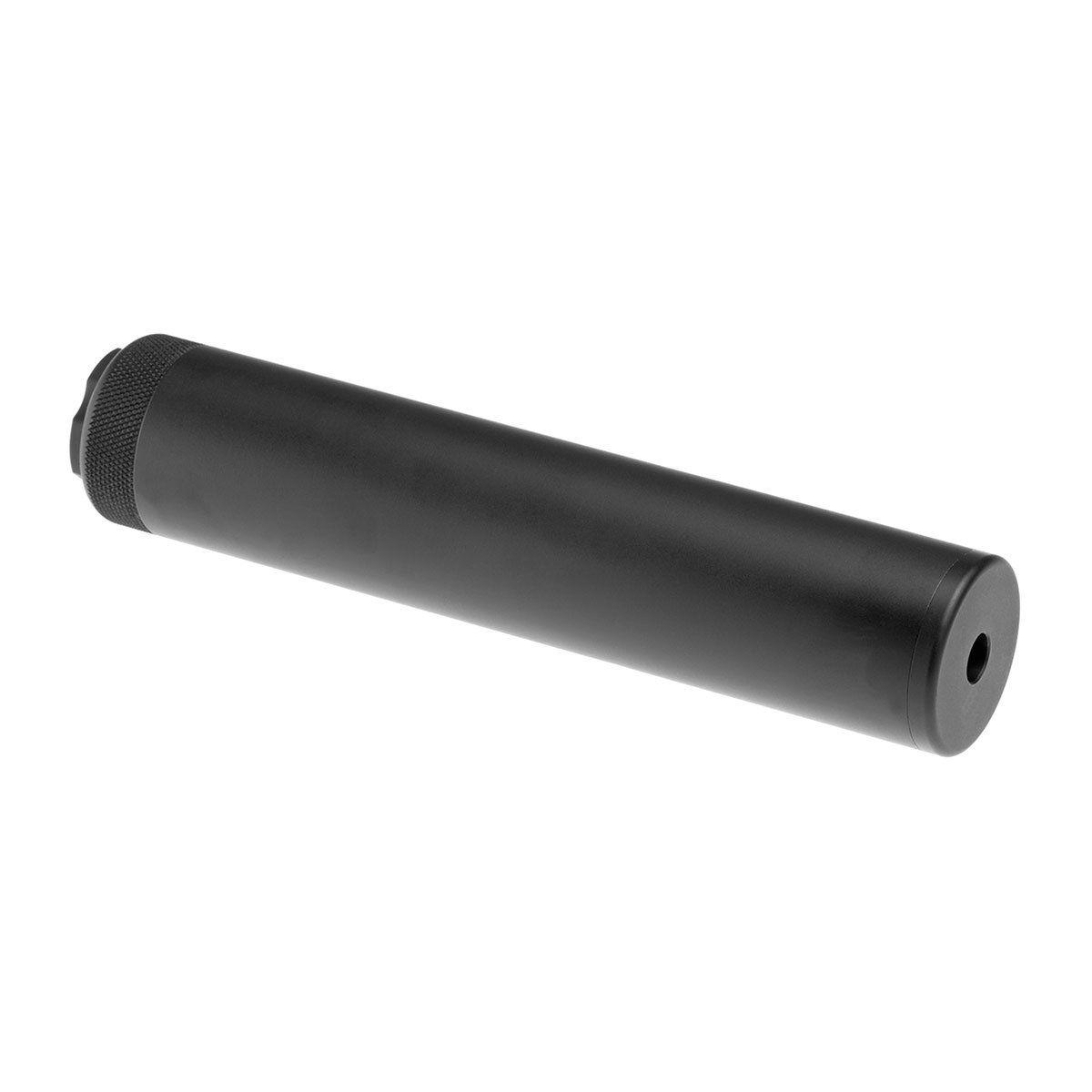 Silenciador para Airsoft - FMA Specwar -1 F35X185.4MM - 14MM