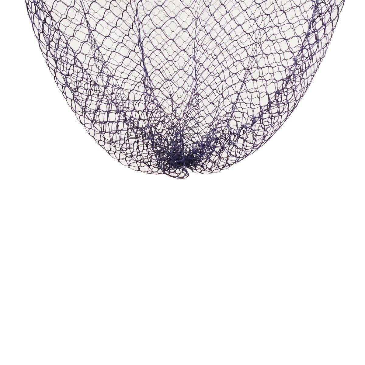 Sirizeira União Pesca Aro Grande 42cm