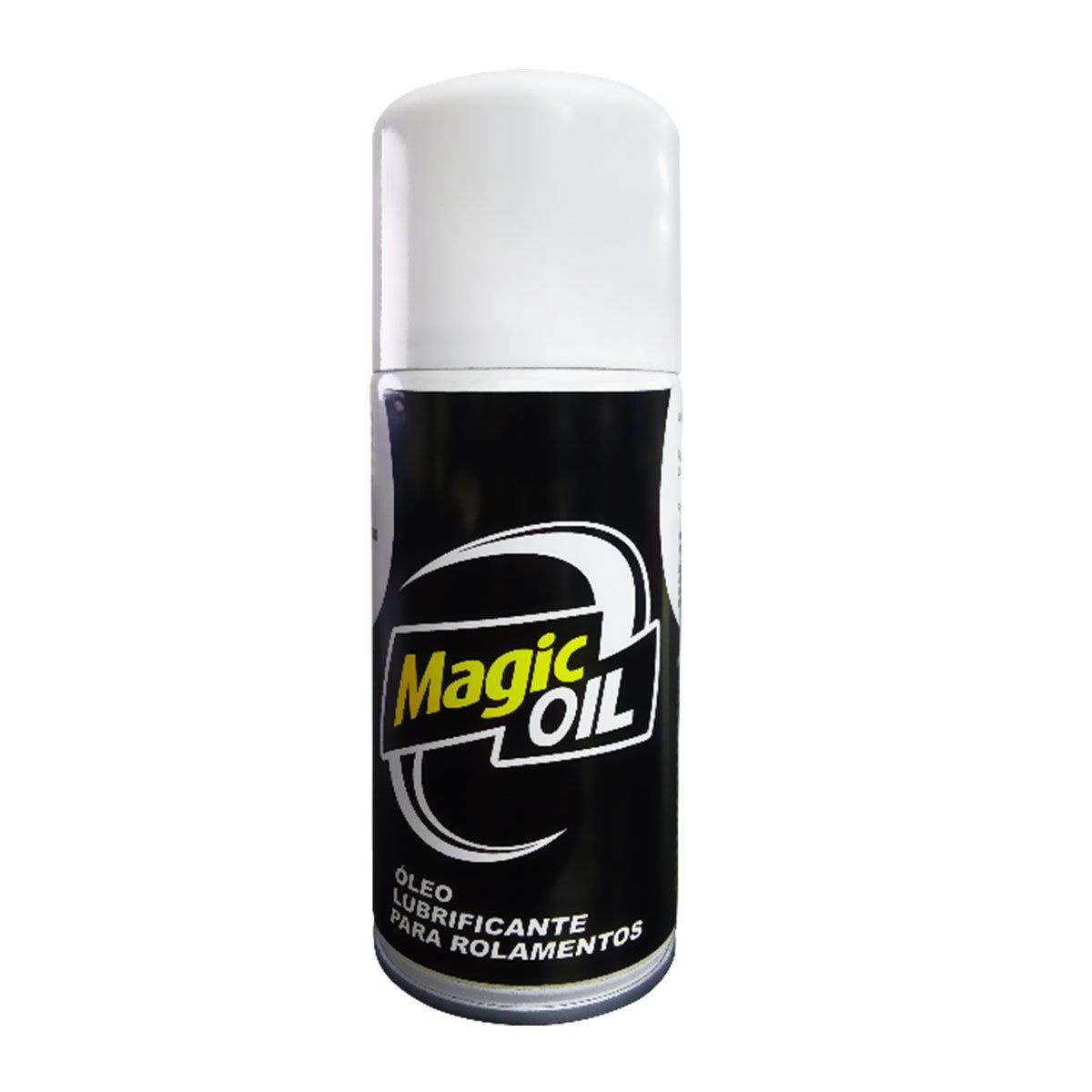 Renovador Lubrificante Monster 3X Magic Oil - 150ML