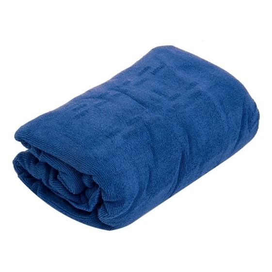 TOALHA NTK SEA TO SUMMIT TEK TOWEL M