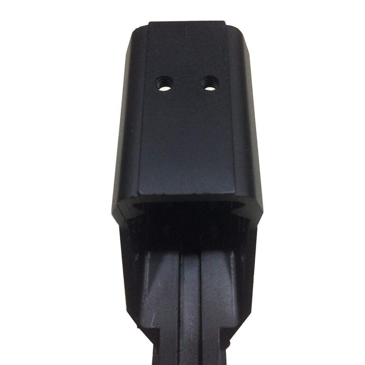 Trilho Superior Para Glock 18C CM030 20mm Cyma