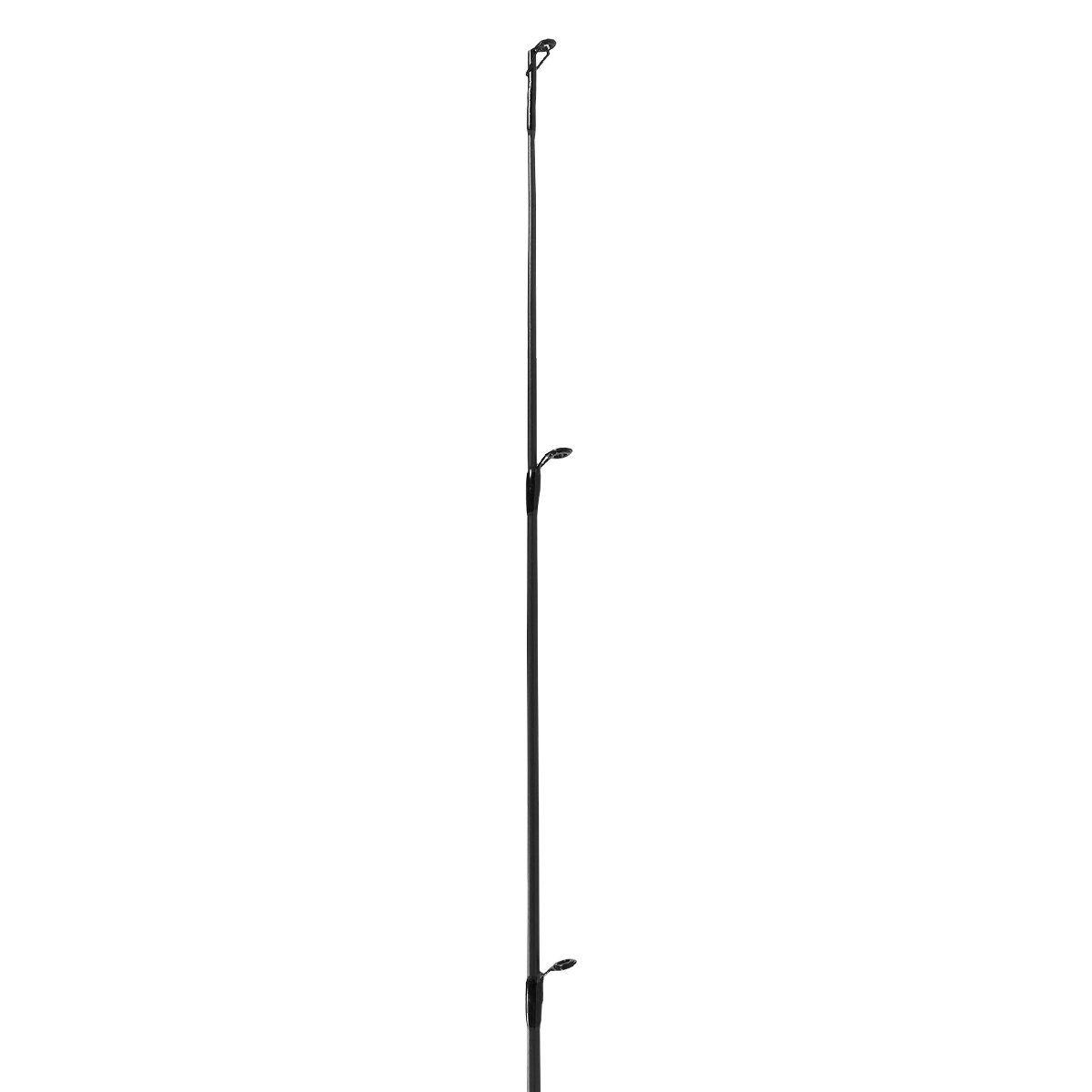 Vara Albatroz Pro Staff Carretilha 1,68m 5'6'' Média 8-17LB