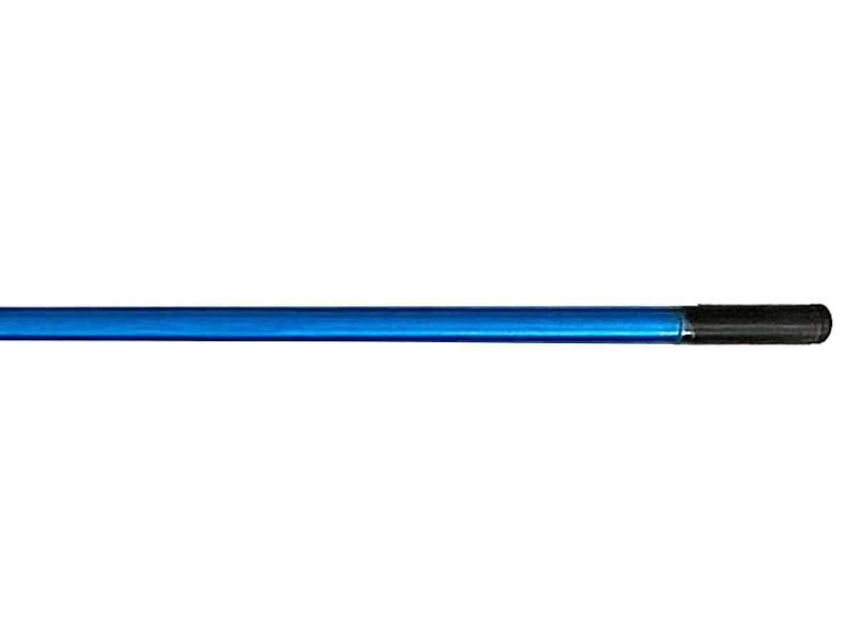Vara Saint Hard Line 1802SP 15-30lbs (1,80m) - Molinete (2 partes)