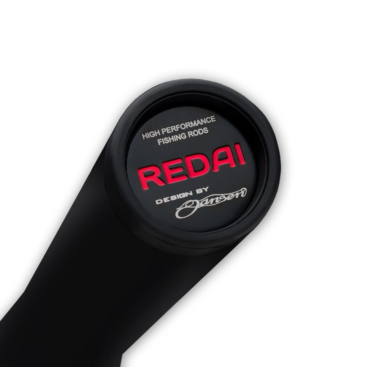 Vara Redai Black Mamba Second Gen. Carret 1,52m 5?8? 8-14LB
