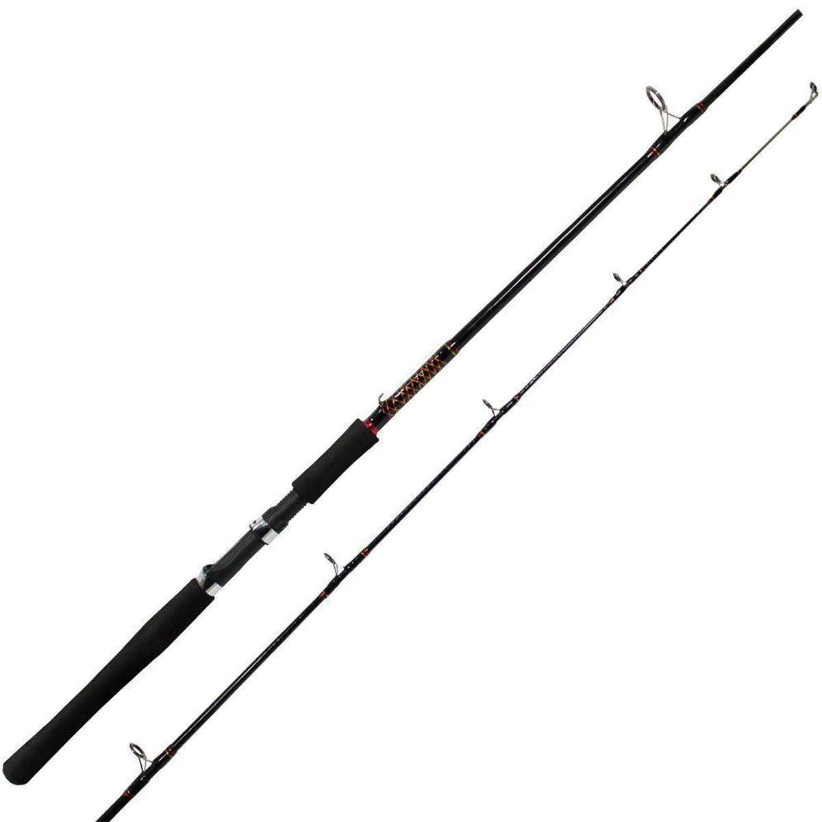 Vara Saint Plus Stick 601-SP Molinete 1,80m 5? 9?? 20-40lb
