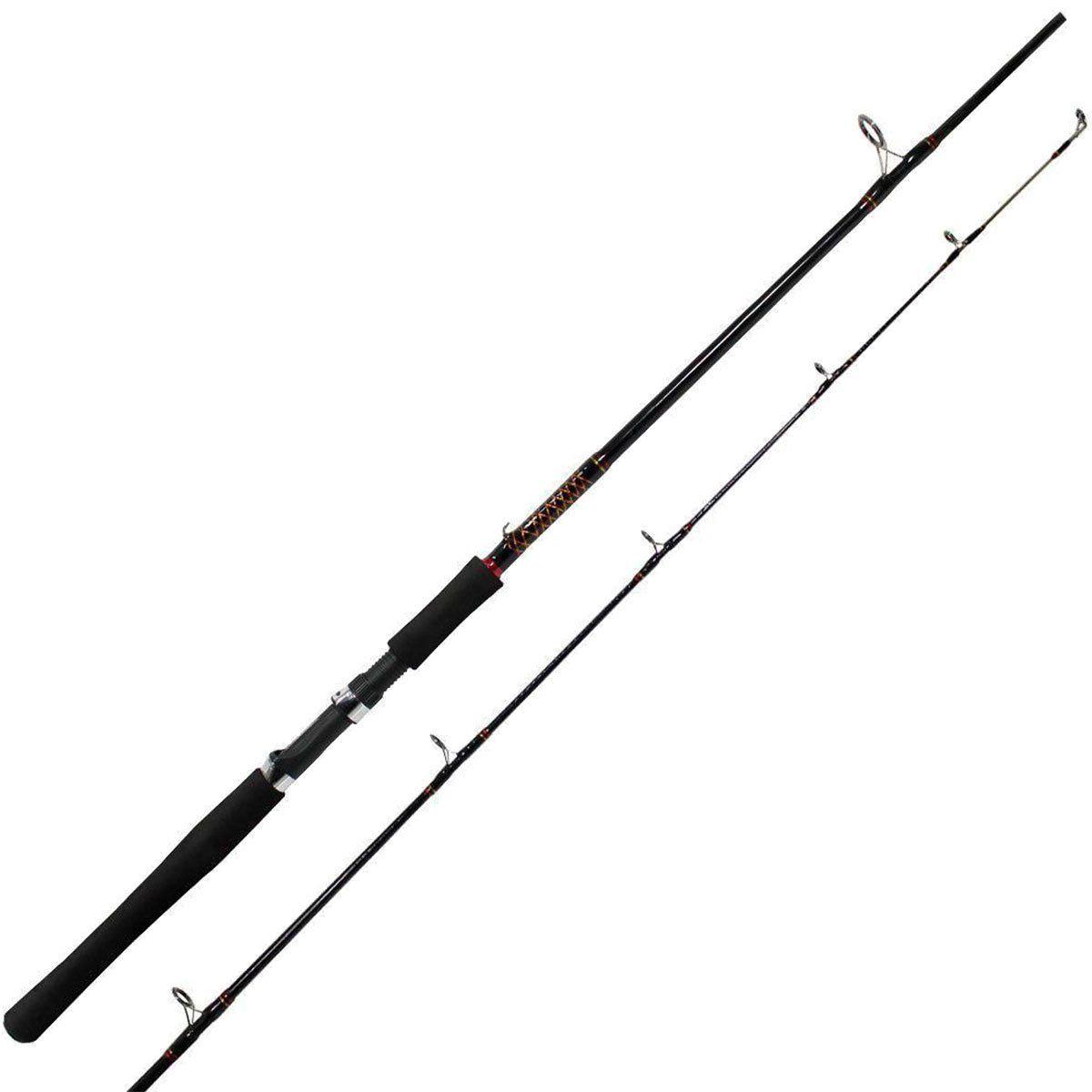Vara Saint Plus Stick 601-SP Molinete 1,80m 5? 9?? 20-40lb