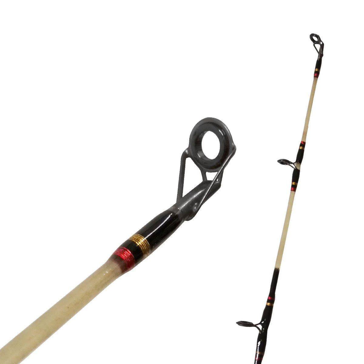 Vara Saint Stick 501-BC 1,50 Libragem 7-17LB