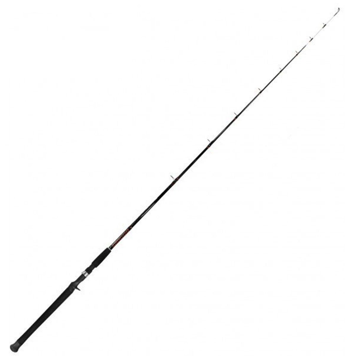 Vara Saint Stick 661-SP 1,98 Libragem 30-60LB