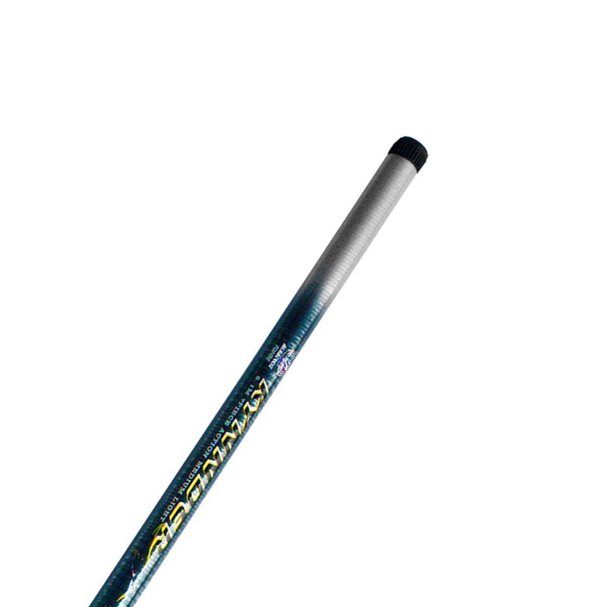 Vara Telescópica Albatroz Fishing Kynnder 3311 3,30m 11s