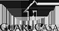 Guaru Casa