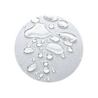 Protetor Impermeável de Travesseiro Percal 100% Algodão com zíper