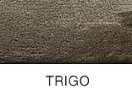 Tapete Para Sala e Quarto Oásis Classic 100X150 Trigo