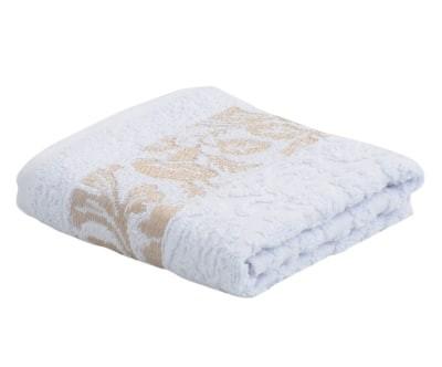 Toalha de Banho 70x140 Algodão Rosa Imperial