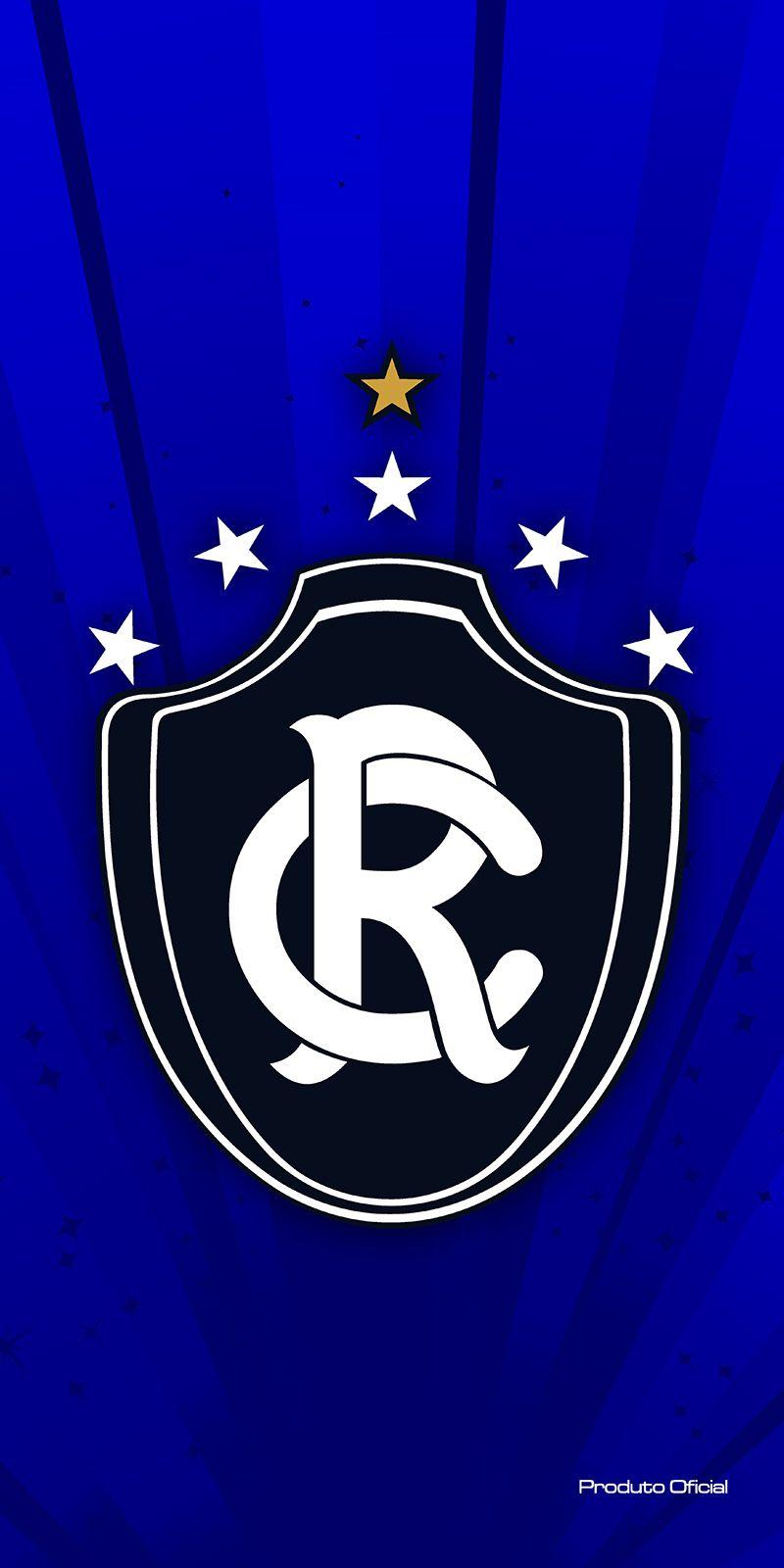 Toalha Felpuda Time de Futebol - Remo | Buettner