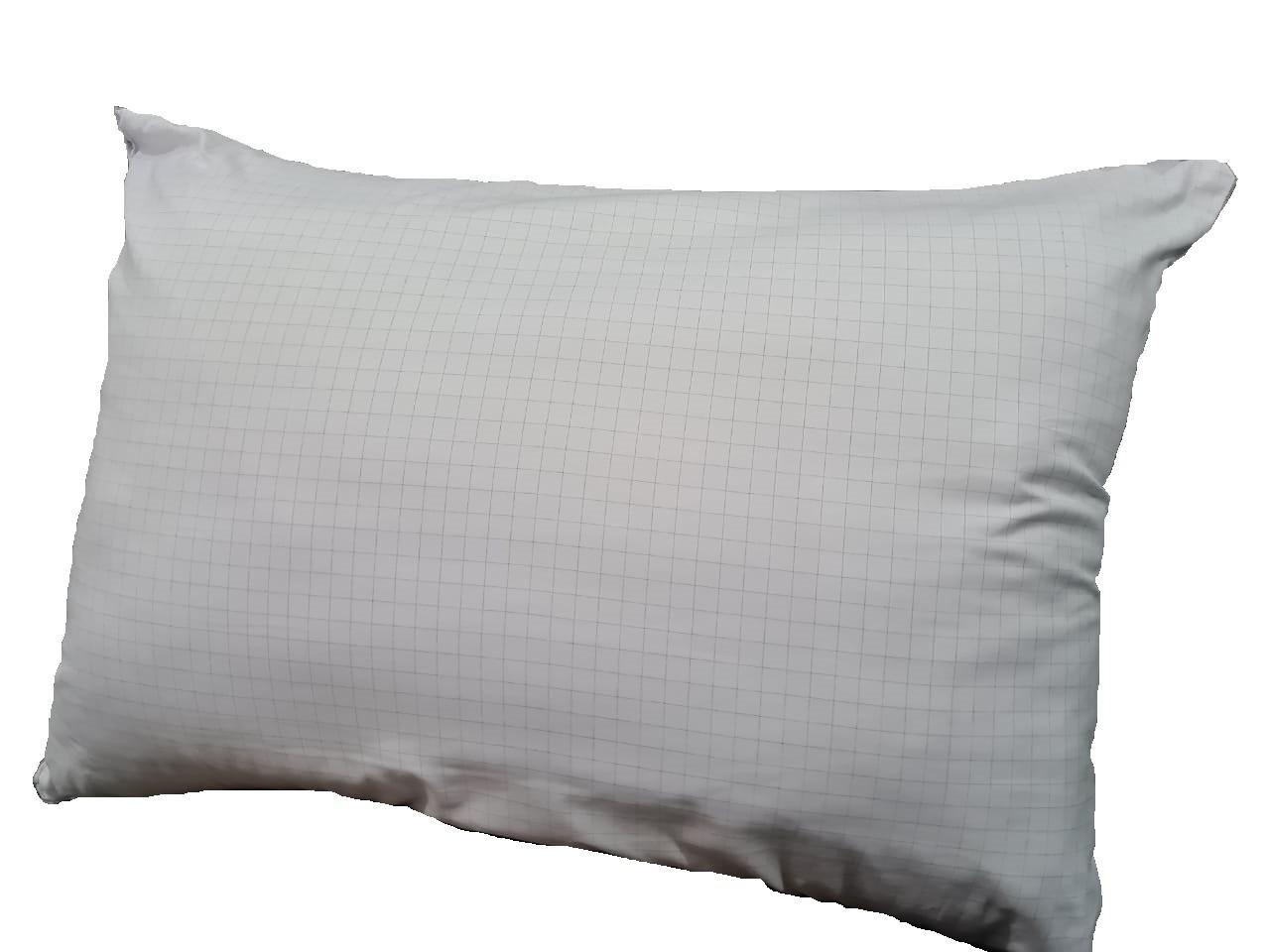 Travesseiro Anti-Stress 50x70 Toque Macio Admirare