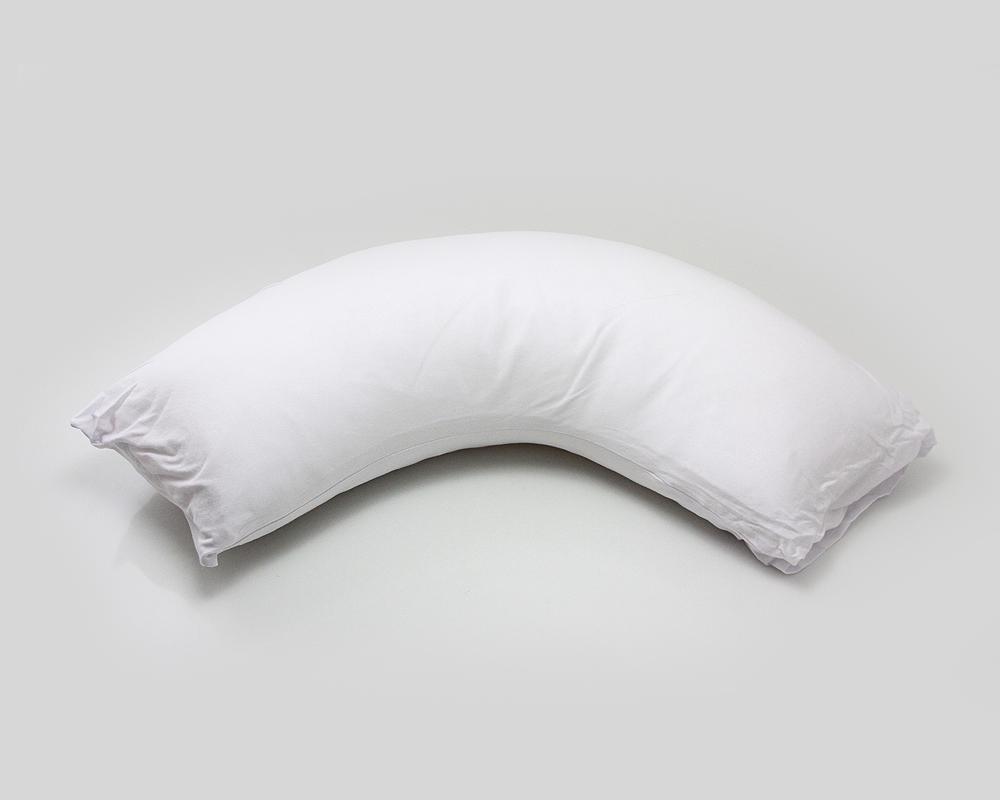 Travesseiro Multiuso Impermeavel  - Amamentacao - Joelhos e Pescoco