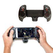 Controle Joystick Ipega Pg9023 Grande Tablet Ipad Celular