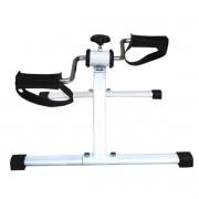 Bicicleta Fisioterapia Exercitador Ergométrica Pedal Bike