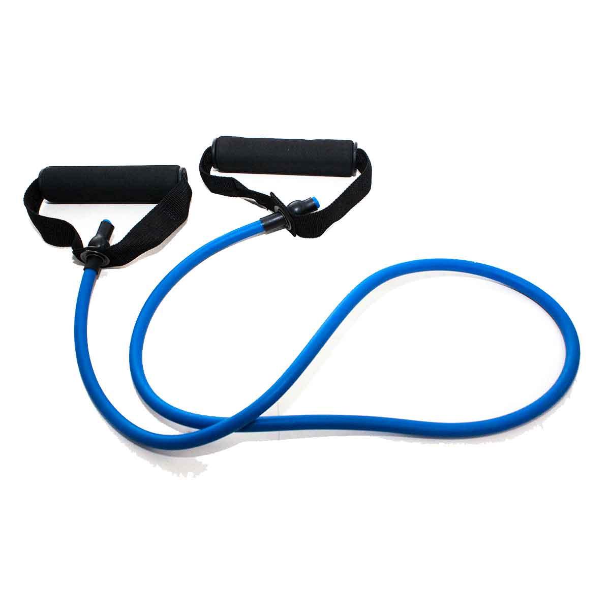 3x Elásticos Extensor Vertical Fitness Yoga Exercícios Ginástica Leve Médio Forte