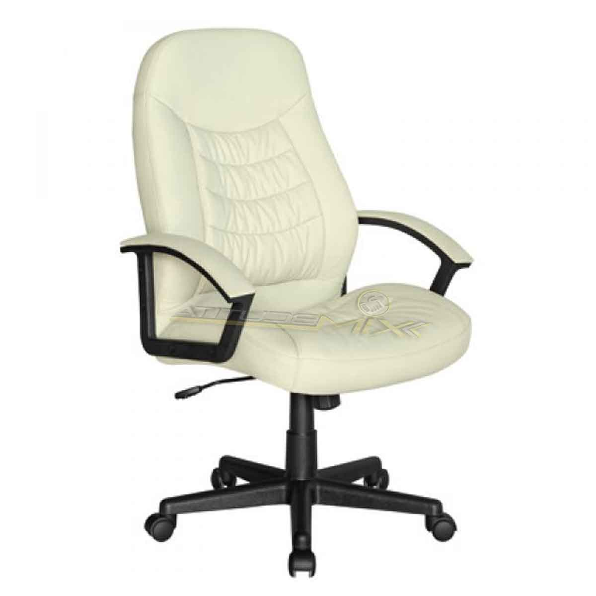 UMOBILI CADEIRA OFFICE BASIC MARFIM UMB5052