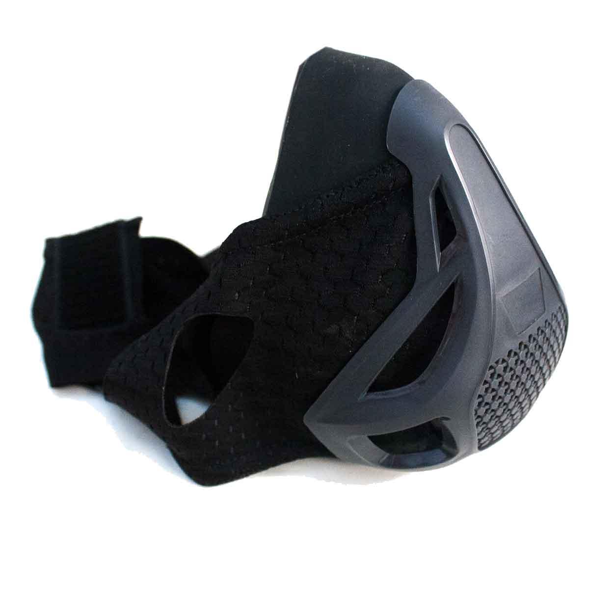 Máscara De Treino Training Mask Altitude Crossfit Mma 3.0
