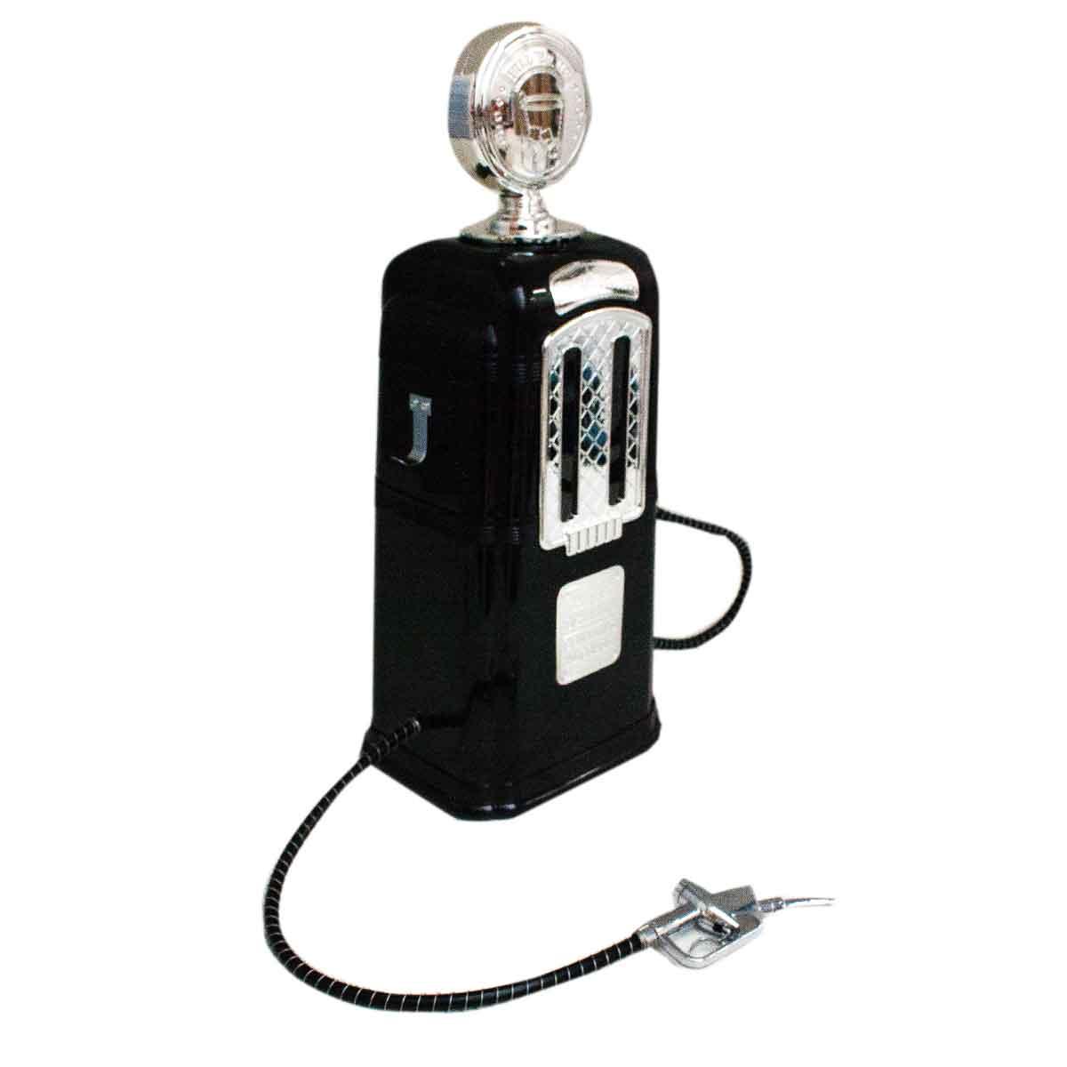 Torre Chopp Dosador Bebida Duplo Dispensador Bomba Gasolina