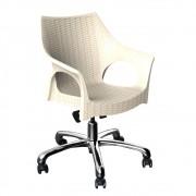 Cadeira RELIC WOOD MARZIPAN