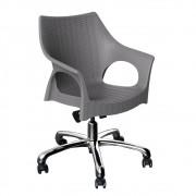 Cadeira RELIC WOOD  KONKRET