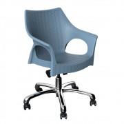 Cadeira RELIC WOOD LAZULI