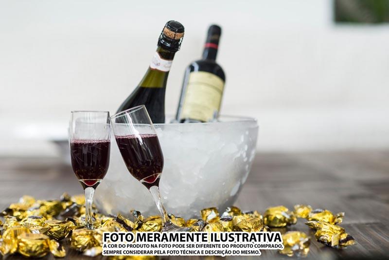 BANQUETA OXY COLOR BRANCA