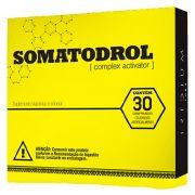 Somatodrol - Original | 30 cápsulas