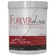 Btox Capilar Argan Oil 1kg | Forever Liss |