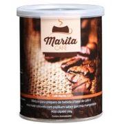 Café Marita 3.0 - Original - 01 Lata
