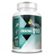 Coenzima Q10 - 60 cápsulas de 500mg