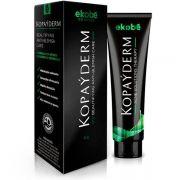 Kopayderm - Original - Contra Cravos e Espinhas | Tratamento Acnes