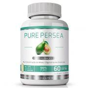 Pure Persea Original Óleo de Abacate 1000mg Emagrecedor - 1 Pote