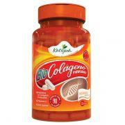 Verisol Original Bio Colágeno TIPO II -520 mg - 01 Pote