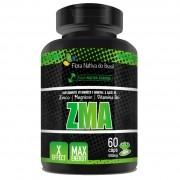 ZMA - Original - 60 cápsulas de 500mg