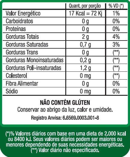 Emagrecedor Besonon Care Seca Barriga Original 1000mg - 05 Potes  - LA Nature