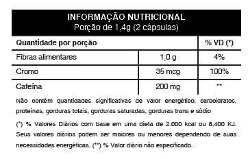 Emagrecedor Natu Diet MZT - Seca Barriga - 700mg - 1 Pote (Original)  - LA Nature