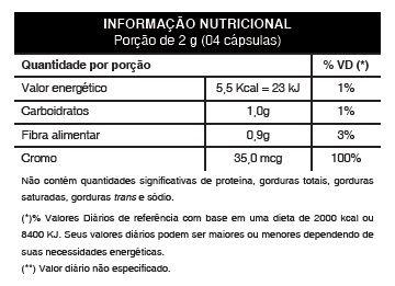 Moder Diet Maxx - Emagrecedor | Original | 500mg - 05 Potes   - LA Nature