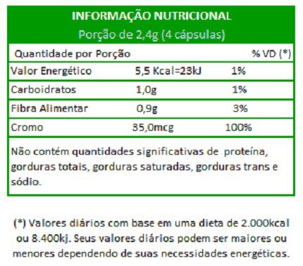 Moder Maxx Diet, 60 cápsulas de 500mg + Esbelchá, 60 sachês  - LA Nature