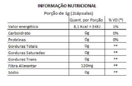 Valeriana 100% Pura 500mg - 03 Potes   - LA Nature